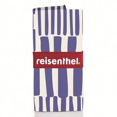 Сумка складная Mini maxi shopper winter blue Reisenthel AT0030WB
