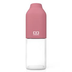 Бутылка MB Positive 0,5 л blush 1011 01 026