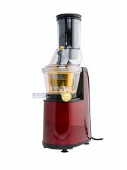 Шнековая соковыжималка Kitfort КТ-1102-2