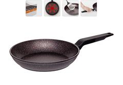 Сковорода KOSTA с антипригарным покрытием, 26 см Nadoba 728917
