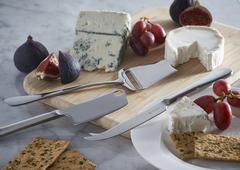 Набор для сервировки сыра Viners Select v_0304.061