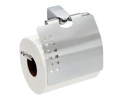 Kammel K-8325 Держатель туалетной бумаги WasserKRAFT Серия Kammel K-8300