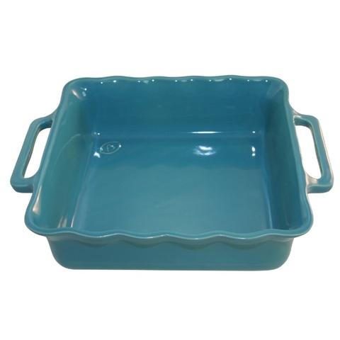 Форма квадратная 24,5 см Appolia Delices CURAçAO 140024571