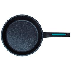 Сковорода 28 см. ARCOS Thera арт. 718500