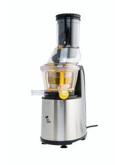 Шнековая соковыжималка Kitfort КТ-1102-3