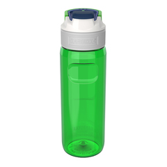 Бутылка для воды Elton 750 мл Spring Green Kambukka 11-03006