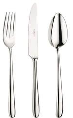 Набор столовых приборов (24 предмета/6 персон) Pinti 1929 Bramante (подарочная уп.) 0780S091