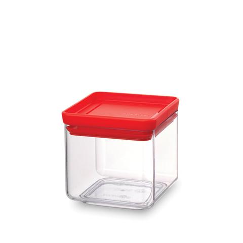 Прямоугольный контейнер 0,7 л Brabantia 290008
