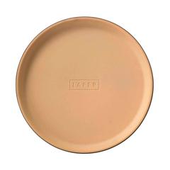 Планча для барбекю 32 см ROEMERTOPF арт. 03506