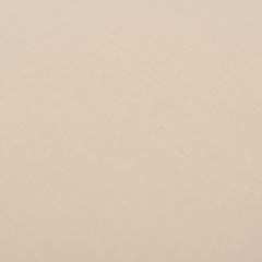 Простыня на резинке бежевого цвета из органического стираного хлопка из коллекции Essential, 160х200 см Tkano TK20-FSI0006
