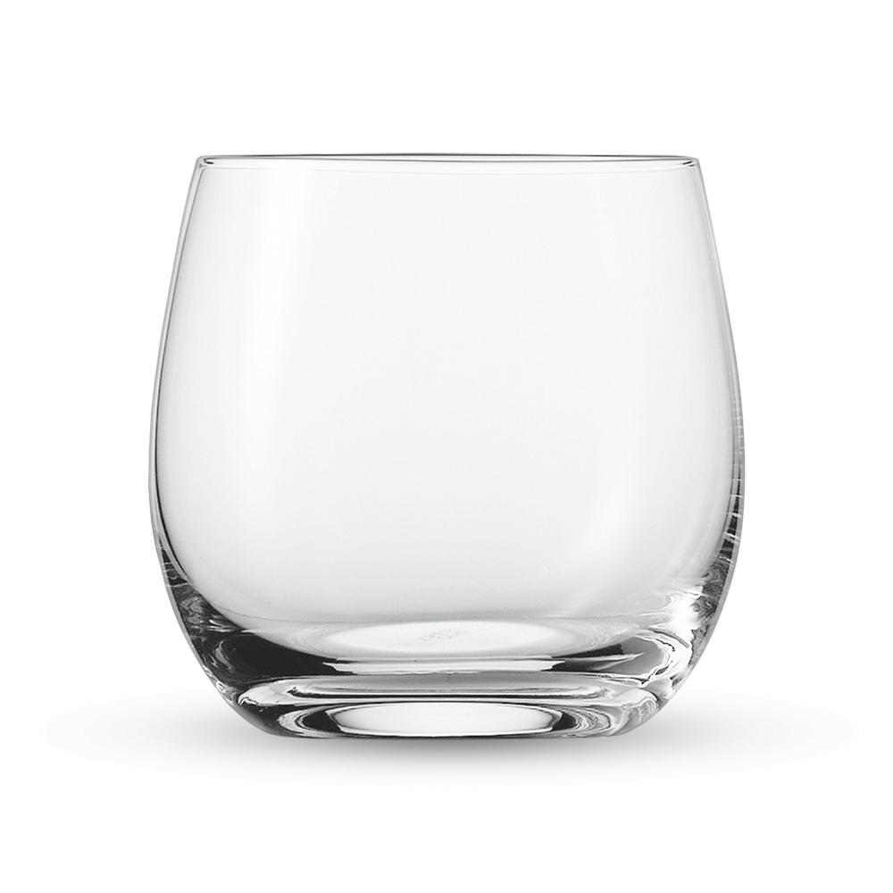Набор из 6 стаканов O/F 330 мл SCHOTT ZWIESEL Banquet арт. 978 483-6