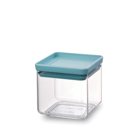 Прямоугольный контейнер 0,7 л Brabantia 290121