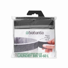 Мешок для бака для белья (60л) Brabantia 102363