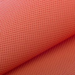 Салфетка подстановочная, 42х32 см, цвет оранжевый, Rahmen Westmark Saleen арт. 012102 011 01