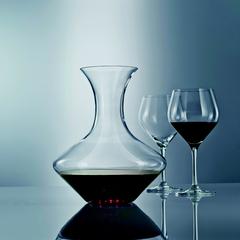 Декантер для красного вина 750 мл SCHOTT ZWIESEL Audience арт. 116 496