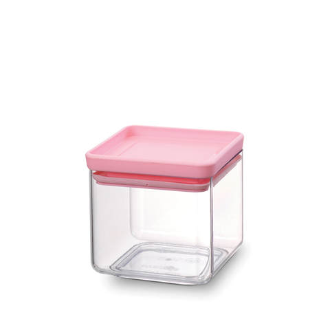 Прямоугольный контейнер 0,7 л Brabantia 290060