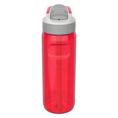Бутылка для воды Lagoon 750 мл Ruby Kambukka 11-04004