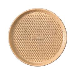 Планча с рифленой поверхностью для гриля 32 см ROEMERTOPF арт. 03606
