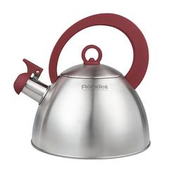 Чайник 2,0л Rondell Strike RDS-921