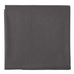 Скатерть из хлопка серого цвета из коллекции Prairie, 170х250 см Tkano TK20-TC0013