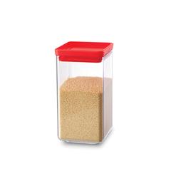 Прямоугольный контейнер 1,6 л Brabantia 290022