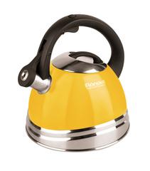 Чайник 3,0л Rondell Sole RDS-908