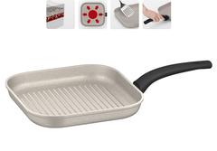 Сковорода-гриль MARMIA с антипригарным покрытием Nadoba 728320