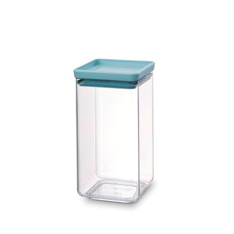 Прямоугольный контейнер 1,6 л Brabantia 290145