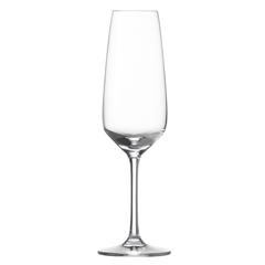 Набор из 6 фужеров для шампанского 283 мл SCHOTT ZWIESEL Taste арт. 115 674-6