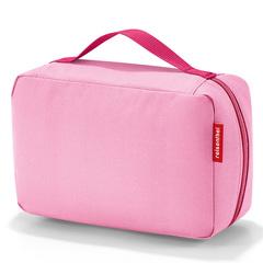 Сумка-органайзер Babycase pink Reisenthel IR3016