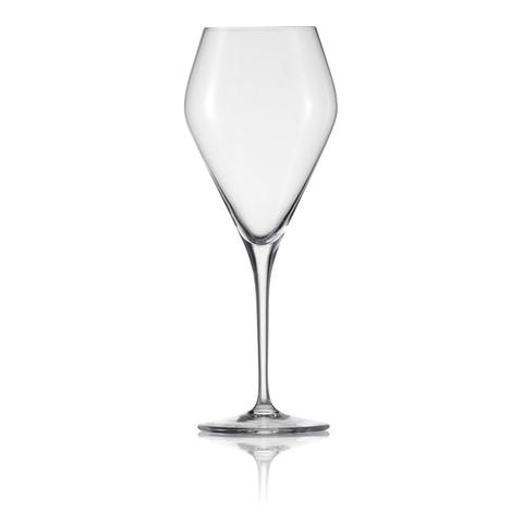 Набор из 6 бокалов для красного вина 523 мл SCHOTT ZWIESEL Estelle арт. 117 762-6
