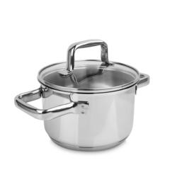 Набор посуды из 3 предметов Roesle Moments арт. 13308