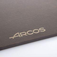 Доска разделочная 20х15 см ARCOS Accessories арт. 691500