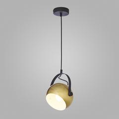 Подвесной светильник TK Lighting Parma Gold 4151 Parma Gold
