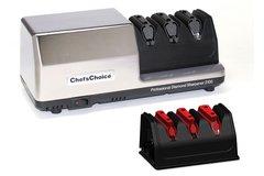 Модуль точильный съемный к CH/2100 (для японских ножей) арт. CC021300