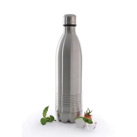 Бутылка питьевая с двойными стенками 1л Studio BergHOFF 1106996