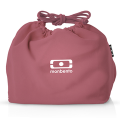 Мешочек для ланча MB Pochette blush 1002 02 126