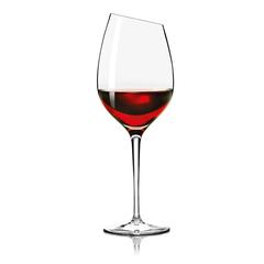 Бокал для вина Syrah 300 мл Eva Solo 541001