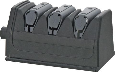 Модуль точильный съемный к CH/2100 (для европейских ножей) арт. CC0215000