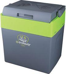 Термоконтейнер с функцией охлаждения и нагрева Endever VOYAGE-004