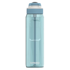 Бутылка для воды Lagoon 1000 мл  Arctic Blue Kambukka 11-04008