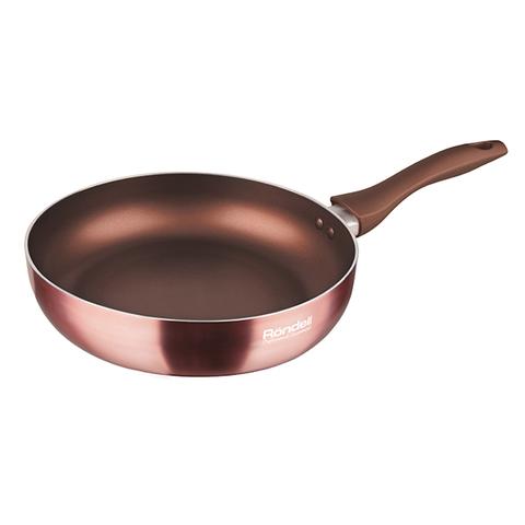 Сковорода Rondell Nouvelle Etoile 28 см RDA-792