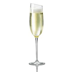 Бокал для шампанского 200 мл Eva Solo 541004