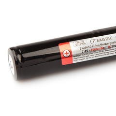 Аккумулятор R33 7.4V li-ion, 4500mAh 6941368220065