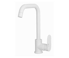 Mindel 8507 Смеситель для кухни WasserKRAFT Серия Mindel 8500