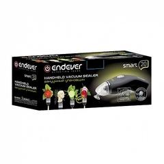 Вакуумный упаковщик Endever Smart 20