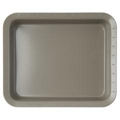 Форма для запекания прямоугольная 32*26,5*5,5см 3,2л BergHOFF Leo 3950027