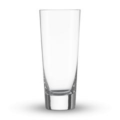 Набор из 6 стаканов для коктейля 571 мл SCHOTT ZWIESEL Tossa арт. 115 293-6