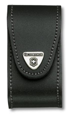 Чехол кожаный Victorinox* MV-4.0521.3B1