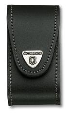 Чехол кожаный Victorinox* 4.0521.3B1
